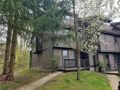 4 CENTERLINE RD-THE WOODS, Ellicottville, NY 14731 - Photo 2