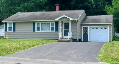 264 S 4TH AVE, German Flatts, NY 13357 - Photo 2