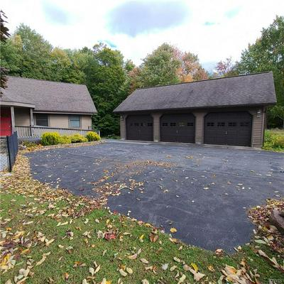 26 SCHILLY RD, Hastings, NY 13036 - Photo 2