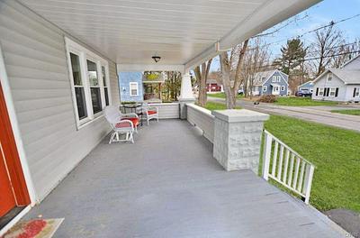 172 SANFORD AVE, Kirkland, NY 13323 - Photo 2