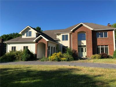 6202 APPLECROSS RD, Dewitt, NY 13078 - Photo 1