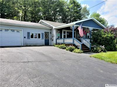 5801 ROUTE 380, Stockton, NY 14782 - Photo 2