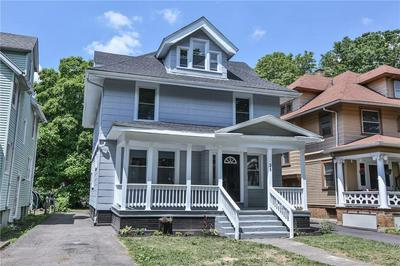 35 RUGBY AVE, Rochester, NY 14619 - Photo 1