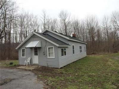 5665 RUSSELL RD, WILLIAMSON, NY 14589 - Photo 1