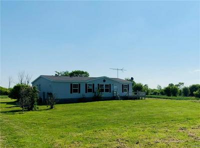 29952 STATE ROUTE 12, Clayton, NY 13622 - Photo 1