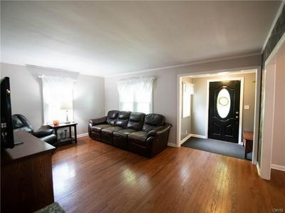 502 E GARDEN ST, Rome-Inside, NY 13440 - Photo 2