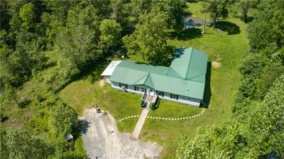 2039 STATE ROUTE 38A, MORAVIA, NY 13118 - Photo 2