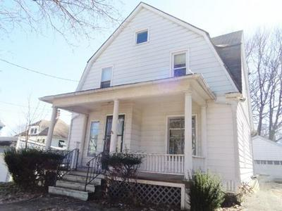 356 PRICE ST, JAMESTOWN, NY 14701 - Photo 1