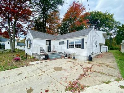 1042 CHURCH RD, Evans, NY 14006 - Photo 2