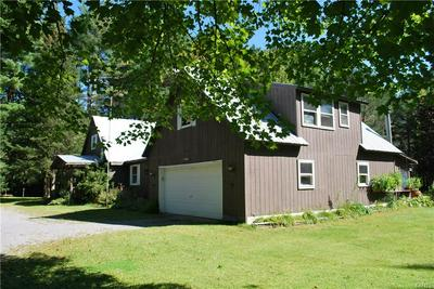 12360 STATE ROUTE 28, WOODGATE, NY 13494 - Photo 2