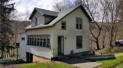74 LEAVENWORTH ST, New Albion, NY 14719 - Photo 1