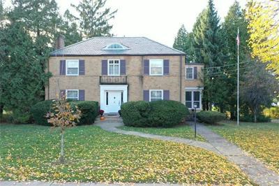 11 S MARVINE AVE, Auburn, NY 13021 - Photo 2