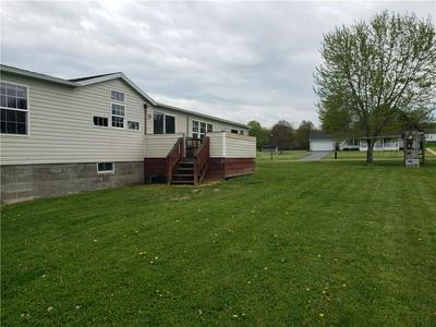 1 EASTMAN PL, Leicester, NY 14481 - Photo 2