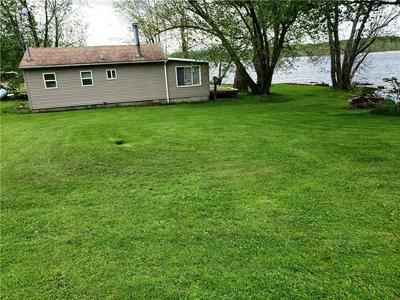 8059 BEAR LAKE RD, STOCKTON, NY 14784 - Photo 1