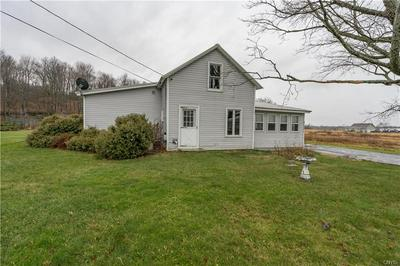 41571 STATE ROUTE 180, Orleans, NY 13624 - Photo 1