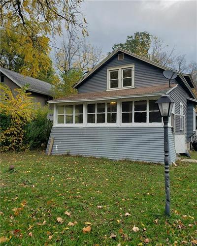 714 W SENECA TPKE, Syracuse, NY 13207 - Photo 1