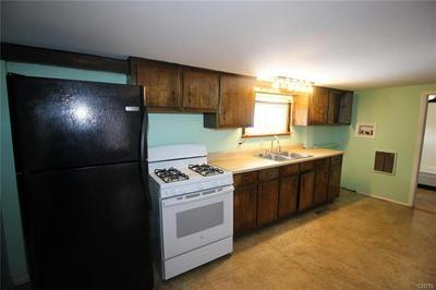 2357 MAIN ST, CLAYVILLE, NY 13322 - Photo 2