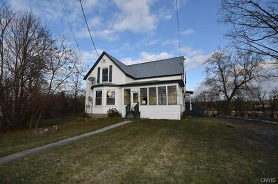 43928 STATE ROUTE 37, REDWOOD, NY 13679 - Photo 1