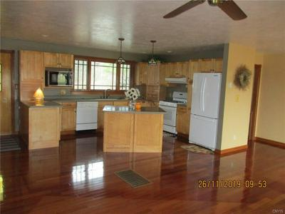 28319 COUNTY ROUTE 192, REDWOOD, NY 13679 - Photo 2