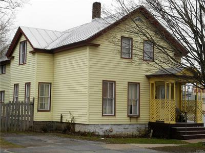 113 CHURCH ST, Boonville, NY 13309 - Photo 1