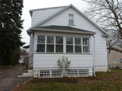 341 KNAPP AVE, Irondequoit, NY 14609 - Photo 2
