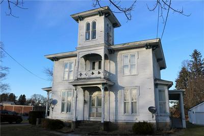 54 JAMESTOWN ST, Randolph, NY 14772 - Photo 1