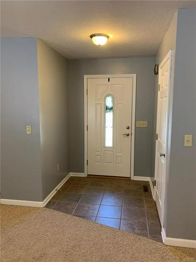46 DYLAN DR, Hastings, NY 13036 - Photo 2