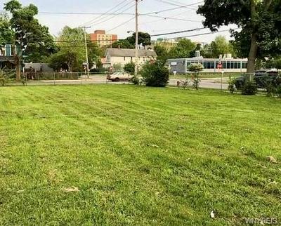 543 WEST AVE, Buffalo, NY 14213 - Photo 2
