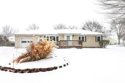 643 BEVERLY DR, Webster, NY 14580 - Photo 1