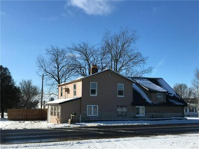 7576 STATE ROUTE 20, Sangerfield, NY 13480 - Photo 2