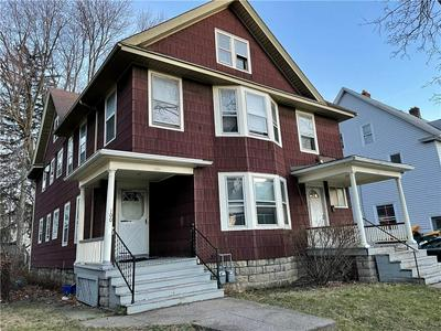 100 MARYLAND ST, Rochester, NY 14613 - Photo 1