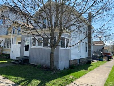 96 W SCHUYLER ST, Oswego-City, NY 13126 - Photo 1