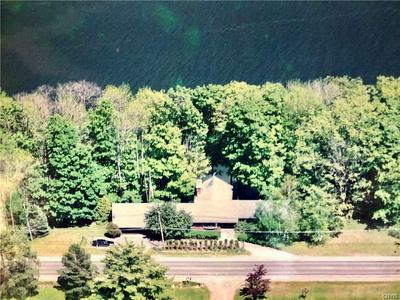 3112 STATE ROUTE 48, Minetto, NY 13126 - Photo 2