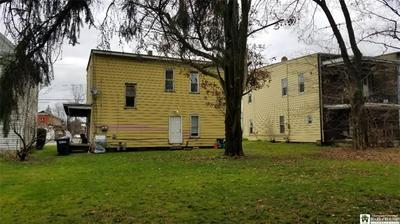 47 W MAIN ST, Carroll, NY 14738 - Photo 2
