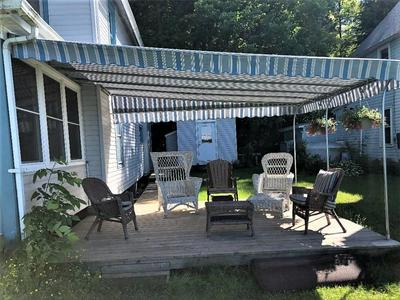 4910 ASHVILLE BAY RD, North Harmony, NY 14710 - Photo 2