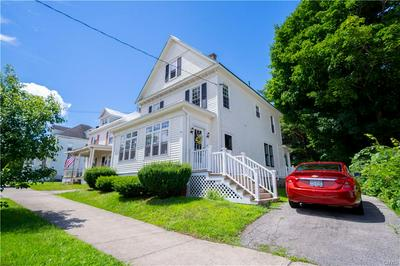 32 S HELMER AVE, Manheim, NY 13329 - Photo 1