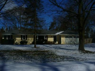 20 KENMONT DR, PENFIELD, NY 14526 - Photo 1