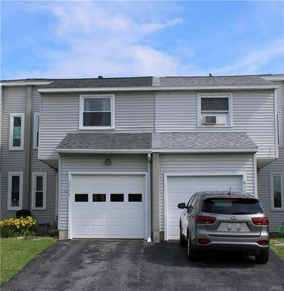 8306 TREVI LN, Clay, NY 13041 - Photo 2
