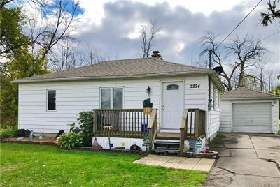 2224 BEDELL RD, Grand Island, NY 14072 - Photo 1