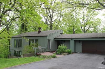 3191 CREEK RD, Porter, NY 14174 - Photo 2