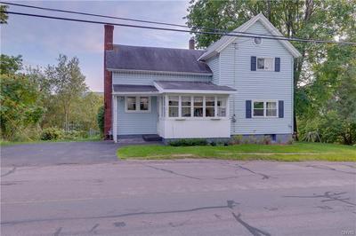 148 MAIN RD, HERKIMER, NY 13350 - Photo 1