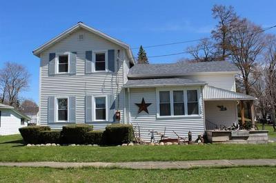 112 HAMILTON ST, Wayland, NY 14572 - Photo 2