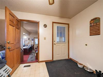 2167 LEICESTER RD, Leicester, NY 14481 - Photo 2