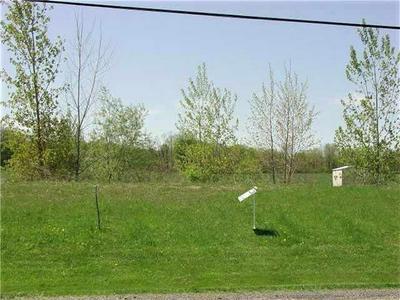 3441 REDMAN RD, Clarkson, NY 14420 - Photo 2