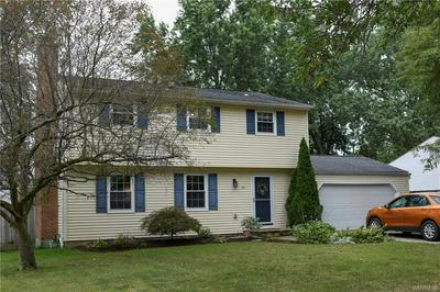 73 ALTAIR DR, Amherst, NY 14068 - Photo 1