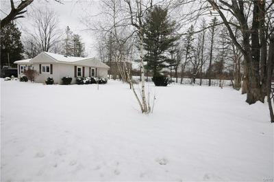 39 SAUQUOIT ST, WHITESBORO, NY 13492 - Photo 2