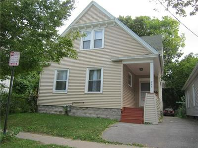 266 COLVIN ST, Rochester, NY 14611 - Photo 1