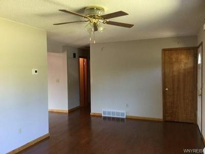 3266 NEW RD, Wilson, NY 14131 - Photo 2