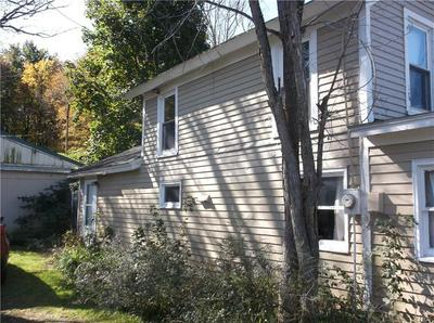 2869 E MAIN ST, Parish, NY 13131 - Photo 2