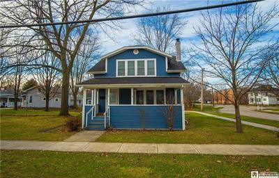 2 BECKMAN AVE, Westfield, NY 14787 - Photo 1
